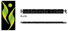 Heidelinde Eckert